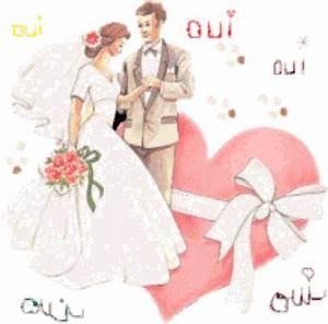 Dessin Couple Mariage Couleur : belle union pour la vie ~ Melissatoandfro.com Idées de Décoration