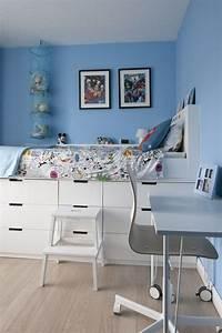 Jugendzimmer Platzsparend : die besten 25 teenager zimmer jungs ideen auf pinterest ~ Pilothousefishingboats.com Haus und Dekorationen