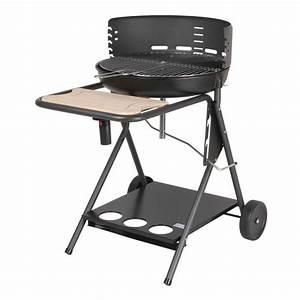Barbecue Charbon De Bois Pas Cher : barbecue cuve en fonte achat vente barbecue cuve en ~ Dailycaller-alerts.com Idées de Décoration