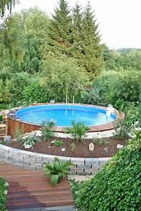 Pool Kosten Im Jahr : pool im garten kosten aufstellpools so finden sie das ~ Watch28wear.com Haus und Dekorationen
