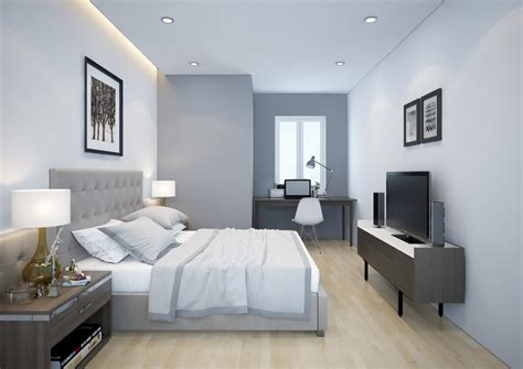 interior design rendering samples examples
