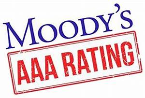City of Asheville earns Moody's Aaa bond rating « Capital ...