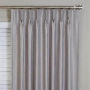 Pinch Pleat Curtains Online by Buy Colorado Blockout Pinch Pleat Curtains Online