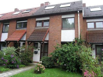 Haus Kaufen Hannover Sparkasse by H 228 User Kaufen In Godshorn