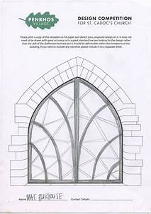 Parts Of A Church Building Diagram  U2014 Untpikapps