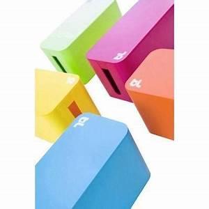 Rangement Cable Bureau : accessoires pour bureaux comparez les prix pour ~ Premium-room.com Idées de Décoration