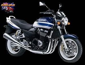 Suzuki Gsx1400 2002  U2013 2008 Haynes Owners Service And