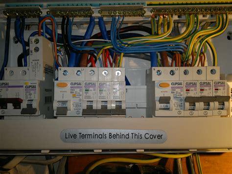 Electrical Services Southampton Electrician