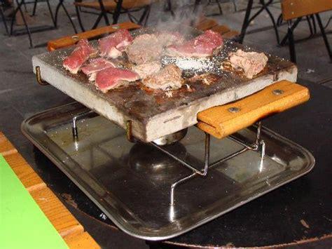 cuisine pierrade sur la picture of a cote restaurant pierrade