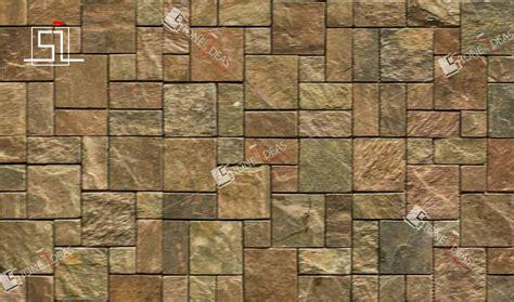 stone mosaic tiles  wall cladding indian exporter