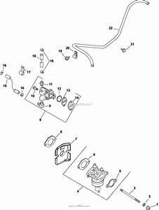 Kohler 27 Hp Command Pro Parts Diagram