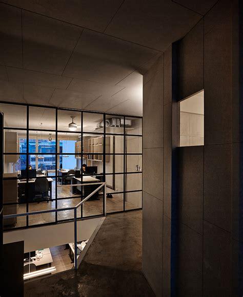 office interior  mole design interiorzine