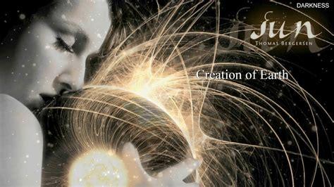 Thomas Bergersen  Sun (full Album)  Epic Fantasy Most