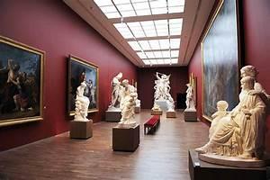Musée Beaux Arts Nantes : welcome to anjou sights and activities ~ Nature-et-papiers.com Idées de Décoration