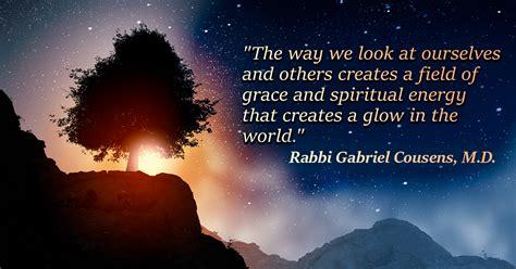 the grace awakening the power of awakened human consciousness dr gabriel
