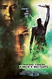 STAR TREK NEMESIS (Regular Reprint) POSTER buy movie ...