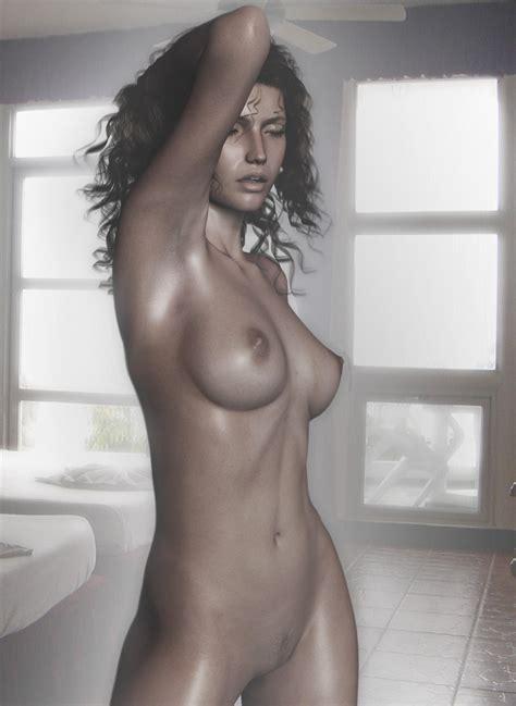3d xx porn image 129743