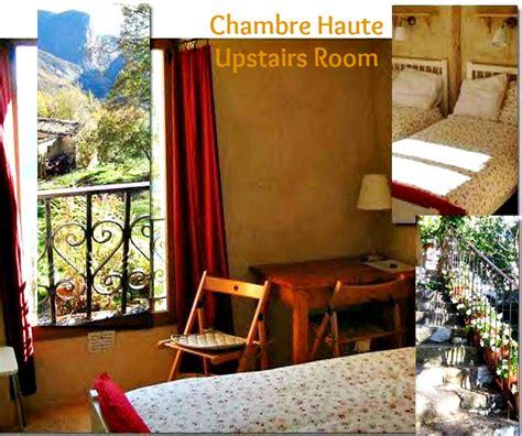chambres d hotes gorges du verdon chambres d 39 hôtes chasteuil chambres d 39 hôtes castellane