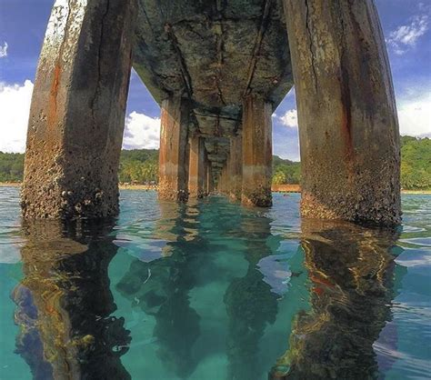 Crash Boat Puerto Rico Store by 89 Best Aguadilla Puerto Rico Images On Pinterest Puerto