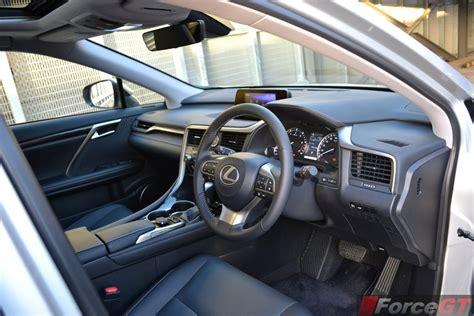 lexus rx interior 2015 lexus rx 2016 interior