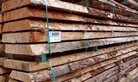 bois d oeuvres les fournisseurs grossistes et fabricants