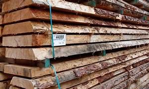 Planche De Bois Brut Avec Ecorce : bois de meleze tous les fournisseurs meleze meleze d ~ Melissatoandfro.com Idées de Décoration