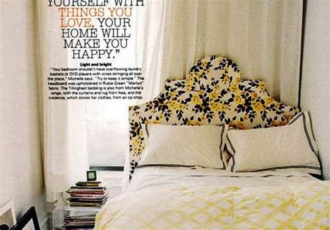 Yellow Black And White Bedroom Ideas by 30 Mind Blowing Small Bedroom Decorating Ideas Creativefan