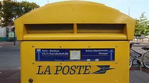 Boite à Lettre La Poste : principe basique de l 39 encapsulation r ussir son ccna ~ Dailycaller-alerts.com Idées de Décoration