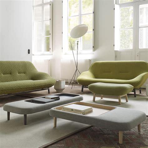 canap ligne roset cosse armchairs designer philippe nigro ligne roset