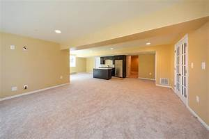 Basement FinishingRemodeling Project Frederick MD
