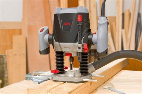 skil router   toolswood