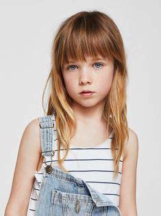 die  besten bilder von kinder frisuren   frisur
