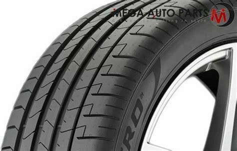 Run flat performance tire reviews. 1 Pirelli P-ZERO PZ4 255/35R19 96Y OE Mercedes Benz C-Class Rear Run flat Tires - Tires