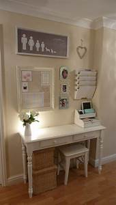 Büro Im Keller Einrichten : flur gestalten und praktisch ausnutzen ~ Bigdaddyawards.com Haus und Dekorationen