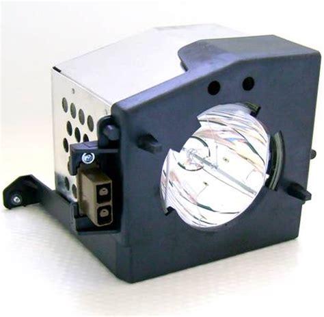 tb25 lmp replacement l at best buy projectorquest toshiba tb25 lmp projection tv l module