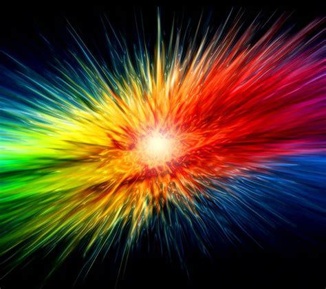 light explosion wallpaper by bo3pietza e2 free on zedge