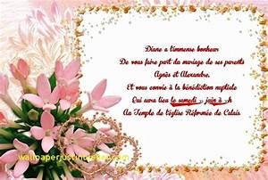 Carte De Voeux à Imprimer Gratuite : jolie carte anniversaire de mariage gratuite texte ~ Nature-et-papiers.com Idées de Décoration