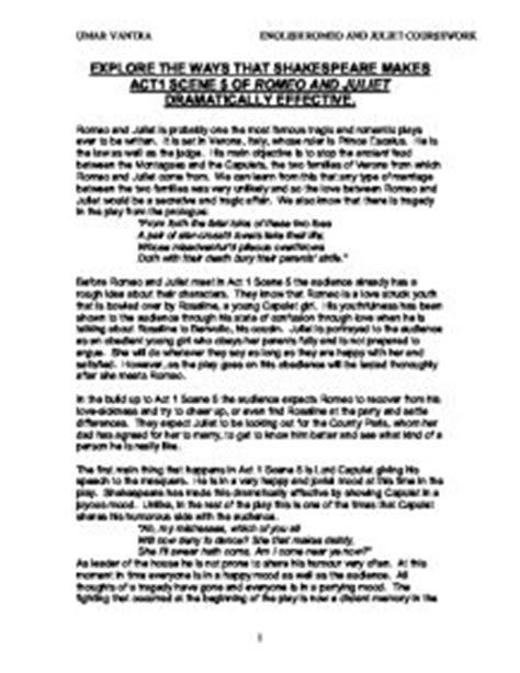 Gcse english coursework - dissertationmotivation.x.fc2.com