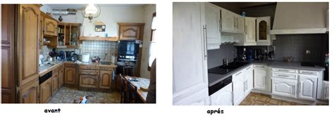 renovation meuble de cuisine superbe peinture v33 renovation meuble cuisine 6 pin