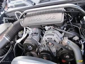 2007 Jeep Commander Sport 3 7 Liter Sohc 12v Powertech V6