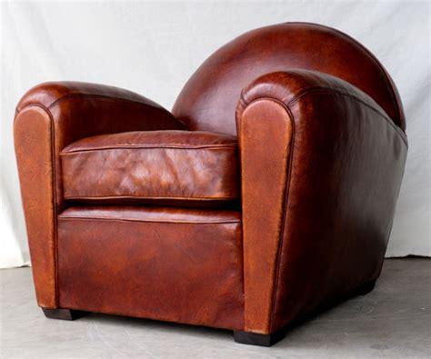 cuir canapé craquelé comment teindre un canapé en cuir de conception de