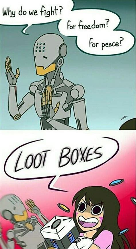 Overwatch Memes - best 25 overwatch memes ideas on pinterest overwatch genji game and overwatch new