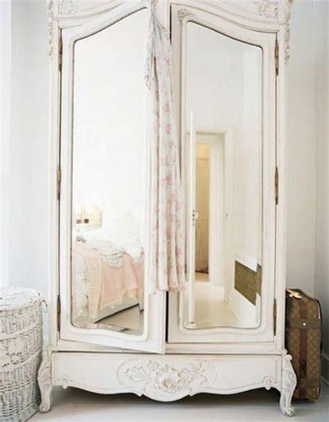 miroir psyche avec rangement maison design bahbe