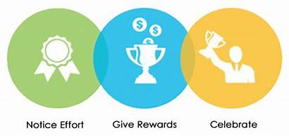 Rewards Employee Incentives Motivation Program Bonus Compensation