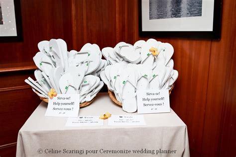 que cuisiner avec des idées de cadeaux pour vos invités ceremonize
