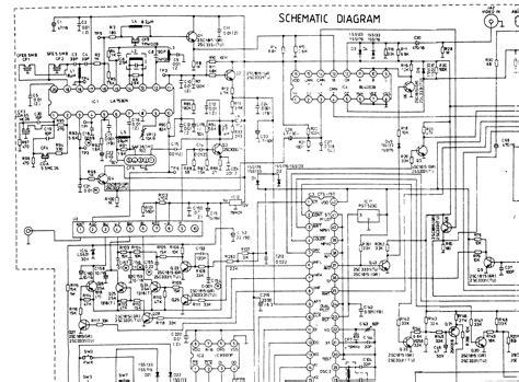 Funai Schematic Diagram Pdf Format