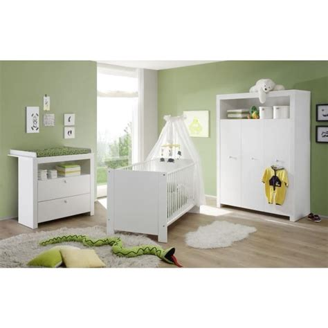 chambre bebe fille complete achat vente chambre bebe fille complete pas cher cdiscount