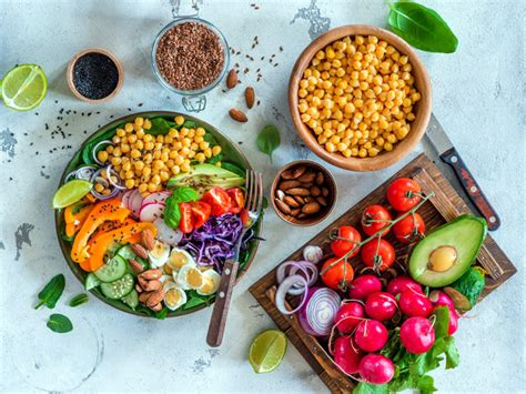 Also, gradual changes in meal planning can increase the number of cholesterol lowering recipes. Low-cholesterol Diet: 10 low-cholesterol recipes that you can indulge in guilt-free