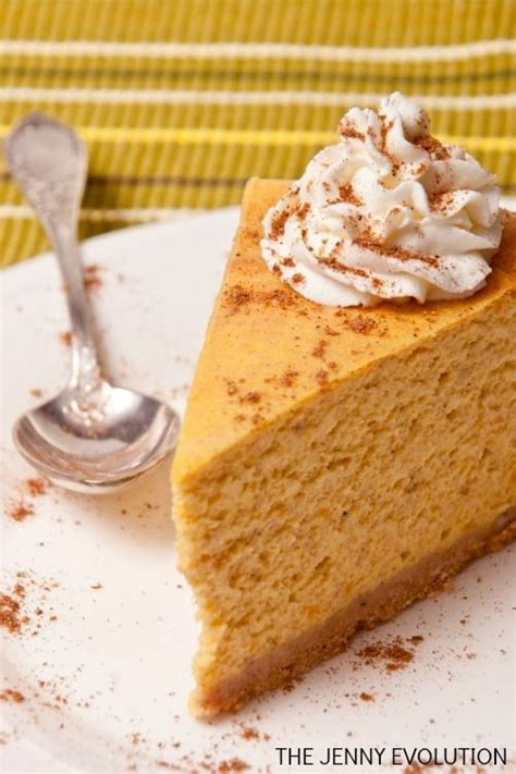 Gift cards are redeemable in any of the cheesecake factory restaurants in the u.s. The Cheesecake Factory Pumpkin Cheesecake Copycat | Recipe | !!!Easy Recipes!!!
