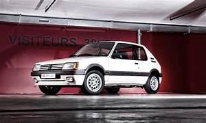 Le Glinche Automobile : le ph nom ne youngtimers blog actu auto du mandataire auto glinche automobiles ~ Gottalentnigeria.com Avis de Voitures